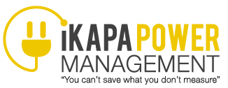 iKapaPower Management